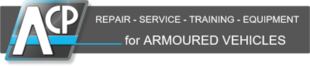 AV Academy Armoured Vehicle Services